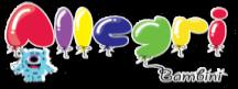 Shows Infantiles CDMX – Allegri Bambini