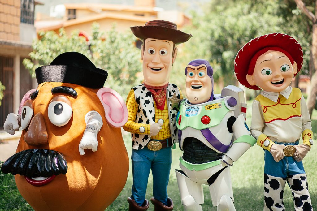 show-toy-story